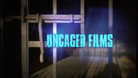 Uncaged Films